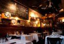#MardelPlata Hoteleros y gastronómicos se plantan: Anunciaron que reabrirán el lunes 31