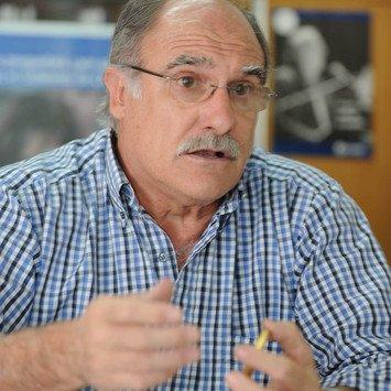 #Necochea Mañana de presenta el nuevo Presidente del CGPQ