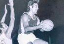 #Basquetbol Falleció un grande y nació una leyenda