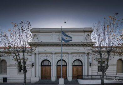 #Provinciales Kicillof anunció vacunas libres para mayores de 18 años y clases presenciales en todos los distritos de la provincia de Buenos Aires