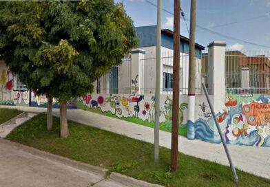 #Necochea #Necochea El Intendente firmó la expropiación y la propiedad donde funciona el Jardín Acuario ya es municipal
