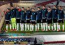 #Fútbol Las sedes de la Selección: dos partidos en River y el clásico en San Juan