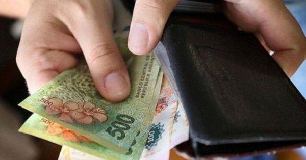 #Nacionales Medidas para el bolsillo: ¿Cuáles son los anuncios que vienen tras las mejoras del Salario Mínimo y Ganancias?