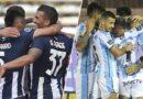 #Fútbol La Liga Profesional retoma con 4 partidos: Independiente y San Lorenzo serán protagonistas